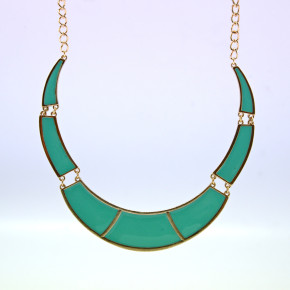 NECKLACES BAAX14001