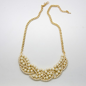 NECKLACES FEOAS14003
