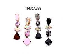 Earrings TM36A289
